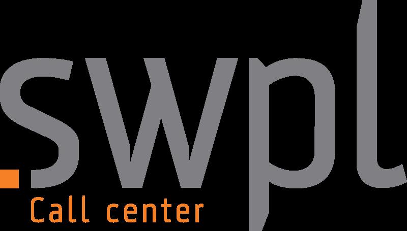 SWPL_Logo_Call_Center